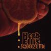 Herb Ellis - Squeeze Me