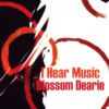Blossom Dearie - I Hear Music