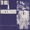 Elmer Bernstein - To Kill a Mocking Bird