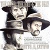 Ennio Morricone - Ennio Morricone - The Good, The Bad & The Ugly (Complete Original Score)