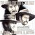 - Ennio Morricone - The Good, The Bad & The Ugly (Complete Original Score)
