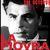 - Ennio Morricone – La Piovra (Original Score)