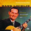 Hank Locklin - The Essential Recordings