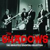 The Shadows - The Absolutely Essential Collection