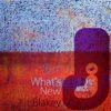 Art Blakey - What's New