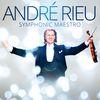 André Rieu - Symphonic Maestro
