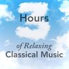 Richard Wagner - 3 Hours of Relaxing Classical Music