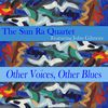 Sun Ra - Other Voices, Other Blues