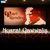 - Heart Rending Nusrat Qawwalis