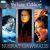 - Deluxe Edition Nusrat Qawwalis