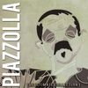 Astor Piazzolla - The Ultimate Collection Vol.1