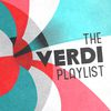 Giuseppe Verdi - The Verdi Playlist