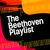 - The Beethoven Playlist