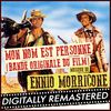 Ennio Morricone - Mon Nom Est Personne (Bande Originale du Film) - The Complete Edition [Digitally Remastered]