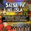 Multi Interprètes - Salsa Pa' Mi Isla