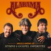 Alabama - Angels Among Us: Hymns & Gospel Favorites