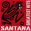 Santana - Greatest Hits