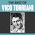 - The Best of Vico Torriani