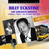 Billy Eckstine - Billy Eckstine: The Fabulous Mister B, Centenary Tribute - His 50 Finest (1940-1961)