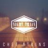 Chet Atkins - Night Train