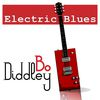 Bo Diddley - Electric Blues