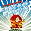 The Andrews Sisters - Christmas Collection (Original Classic Christmas Songs)