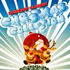 Rosemary Clooney - Christmas Collection (Original Classic Christmas Songs)