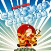 Perry Como - Christmas Collection (Original Classic Christmas Songs)