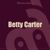 - Masterjazz: Betty Carter
