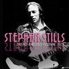 Stephen Stills - Bread & Roses Festival 1978 (Live)