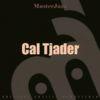 Cal Tjader - Masterjazz: Cal Tjader