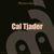 - Masterjazz: Cal Tjader