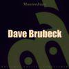 Dave Brubeck - Masterjazz: Dave Brubeck