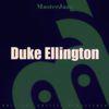 Duke Ellington - Masterjazz: Duke Ellington