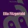 Ella Fitzgerald - Masterjazz: Ella Fitzgerald