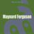 - Masterjazz: Maynard Ferguson