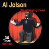 Al Jolson - The Singing Fool