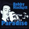 Bobby Hackett - Paradise