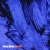 Benny Golson - Soul Me