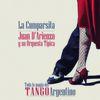 Juan D'Arienzo - La Cumparsita