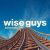 Wise Guys - Achterbahn (Deluxe Version)