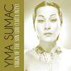 Yma Sumac - Virgin Of The Sun God (Taita Inty)