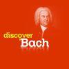 Johann Sebastian Bach - Discover Bach