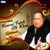 - Exclusive Nusrat Fateh Ali Khan Qawwali