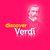 - Discover Verdi