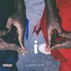 Kendrick Lamar - i (Explicit)