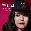 Diandra - Onni on