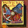 Pacific Gas & Electric - Get It On