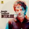 Jamie Cullum - Interlude (Deluxe)