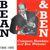 - Ben & Bean, 1944 - 1945